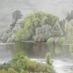 Rio Nalón